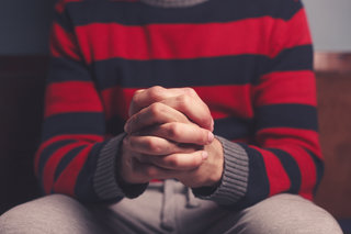 Sharing God's Graces: Christian Friendship