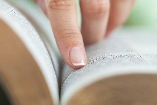 Intentional Intercessory Prayer