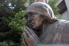 Radical Love: Mother Teresa