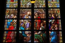 The Joy of Reconciliation