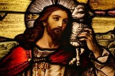 Isaiah: 9:6 : The Titles of Jesus