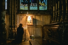 Waiting Well: Making the Most of Advent